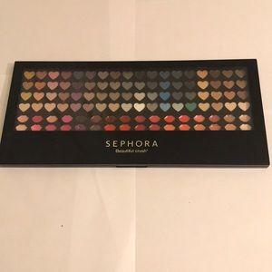 Sephora Beautiful Crush